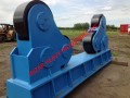 Self Adjustment Rollers 500 MT