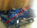 Weld Rotators 150  MT