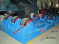 Welding Rotators 60 MT
